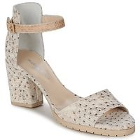 Sandalias Stéphane Kelian DIANE 5 Heeled Mules, Diana, Wedges, Outlet, Heels, Shopping, Fashion, Shoes Sandals, Zapatos