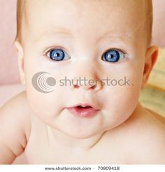 Find Little Baby Girl Hair Stuck Taken stock images in HD and millions of other royalty-free stock photos, illustrations and vectors in the Shutterstock collection. Thousands of new, high-quality pictures added every day. Baby Girl Hair, Little Baby Girl, Baby Girl Newborn, Little Babies, Hair Sticks, Model Pictures, Girl Hairstyles, Photo Editing, Royalty Free Stock Photos