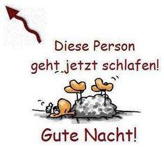 Wünsche all meinen FB Freunden auch eine Gute Nacht und süße Träume - http://guten-abend-bilder.de/wuensche-all-meinen-fb-freunden-auch-eine-gute-nacht-und-suesse-traeume-151/