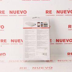 Disco duro EMTC 1TB WIFI precintado E279830 | Tienda online de segunda mano en Barcelona Re-Nuevo