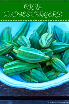 Are you aware of the immense benefits of okra ladies fingers? Read through this post to understand why including okra in your diet is vital Okra Benefits, Netflix Gift Card, Free Facebook Likes, Dog Food Recipes, Healthy Recipes, Dog Food Brands, Lady Fingers, Kombucha, Wedding Humor