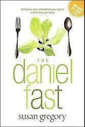 @Overstock - Offers principles to use in improving health and growing closer to God by following a twenty-one day fasting program inspired by the book of Daniel.http://www.overstock.com/Books-Movies-Music-Games/The-Daniel-Fast-Paperback/4269556/product.html?CID=214117 $10.09