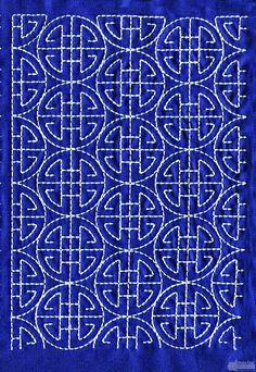 Traditional pattern!                                                                                                                                                                                 Más