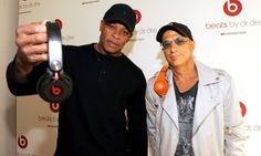 Apple iTunes music sales down, so what next for Beats Music? | Technology | theguardian.com