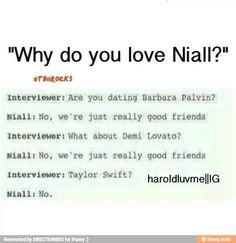 Taylor swift? No.
