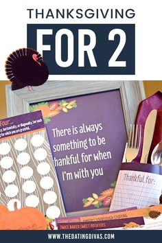 Thanksgiving dinner for two Thanksgiving Dinner For Two, Free Printables, Activities, Fun, Crafts, Manualidades, Free Printable, Handmade Crafts, Craft