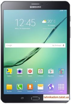 Cool Samsung Galaxy Tab 2017: ПЛАНШЕТ SAMSUNG T715N GALAXY TAB S2 8.0 32GB...  Современная электроника Check more at http://mytechnoshop.info/2017/?product=samsung-galaxy-tab-2017-%d0%bf%d0%bb%d0%b0%d0%bd%d1%88%d0%b5%d1%82-samsung-t715n-galaxy-tab-s2-8-0-32gb-%d1%81%d0%be%d0%b2%d1%80%d0%b5%d0%bc%d0%b5%d0%bd%d0%bd%d0%b0%d1%8f-%d1%8d%d0%bb%d0%b5%d0%ba
