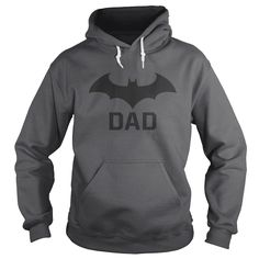 "USD 45. ""Batman: Hush Dad"" Hoodie. To grab this awesome Hoodie for yourself or as a Gift, Click Here =► https://www.sunfrog.com/Batman-Hush-Dad-Charcoal-Hoodie.html?70007"