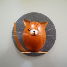 Easter Eggs, Cats, Gatos, Cat, Kitty, Kitty Cats