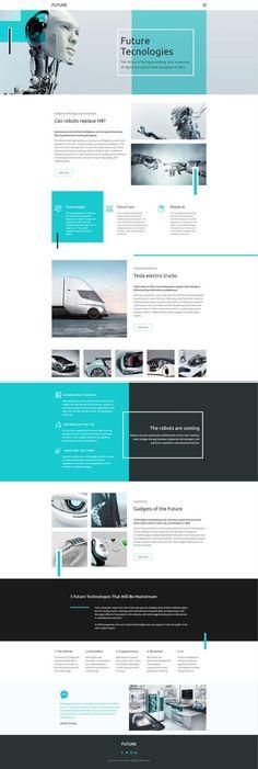 Flat Web Design, Web Design Trends, App Design, Site Web Design, Web Design Tools, Web Design Quotes, Website Design Layout, Design Logo, Website Design Services