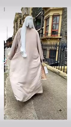 Arab Fashion, Dubai Fashion, Instagram Repost, Mecca, Saudi Arabia, Islamic Quotes, Quran, Muslim, Allah