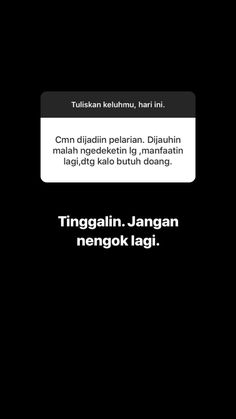 Reminder Quotes, Self Reminder, Deep Talks, Cinta Quotes, Quotes Indonesia, Deep Words, Quote Aesthetic, People Quotes, Music Quotes