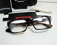 33591465902 Shop Chrome Hearts MIINGUS-C Eyeglasses BST Hot Sale Online