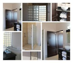 Bathroom, Master has shower and tub Bathroom Medicine Cabinet, Tub, Shower, Bath Tub, Rain Shower Heads, Bathtubs, Bathtub