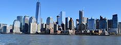 """No importa de donde vengas, en algún momento de tu vida has escuchado algo sobre """"Nueva York"""".Y es que no por nada se ha ganado todos esos nombres """"Fancy"""" como La Gran Manzana, La Ciudad Que…"""