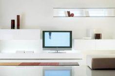 acerbis furniture - Google 検索