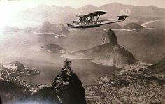 Final dos anos 1920