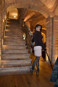 """Capodanno 2015 """"Le Cabaret Burlesque"""" Palazzo Riccucci Resort Montappone (FM) in collaborazione con La Vie En Rouge Eventi e Spettacoli Info spettacoli lavieenrougeeventi@gmail.com"""