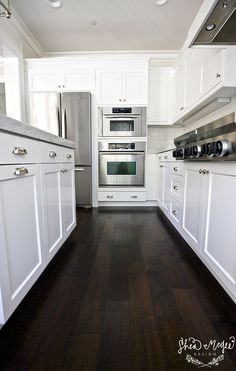 Shea-McGee-Design_Floors-and-cabinet-Detail.jpg 700×1,103 pixels