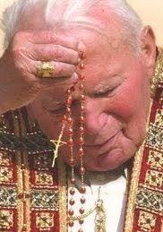 rosaire - chapelets - La Jeunesse de Dieu