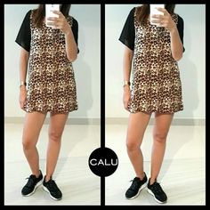 ❤ DRESS ❤ #dress + #modeloLULI ciudad de la paz 1972 2doA  Calu (@caluzba) | Twitter