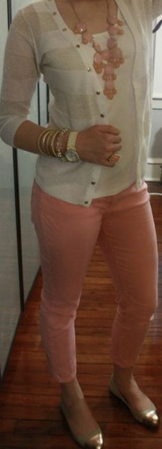 TRY STITCH FIX SUBSCRIPTION BOX! It is the best clothing subscription box ever! February 2017 Spring outfits and style trends! Use these pins as inspiration photos for your stitch fix style board! Service is only $20! Sign up now! Just click the pic...#St