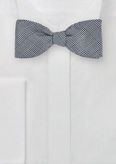63dd62ee3c19 22 Plaid Ties   Best Plaid Tie Designs images in 2018   Tie shop ...