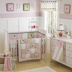 decoración para cuartos de bebes - Buscar con Google
