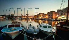 Vodice, Croatia https://hr-hr.facebook.com/apartmani.josip.vodice
