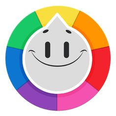Preguntados APK MOD v2.52.0 - MundoPerfecto APK | Juegos de Android APK MOD