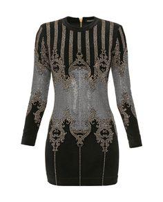 Sukienka BALMAIN – Kup Teraz! Najlepsze ceny i opinie! Sklep Moliera2.com