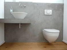 fugenlose designer spachtelmasse beton mineral resinence home interior new pinte. Black Bedroom Furniture Sets. Home Design Ideas