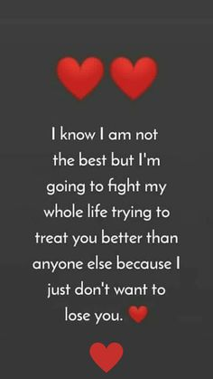 Heart Quotes, Wise Quotes, Words Quotes, Inspirational Quotes, Love Quotes For Her, Romantic Love Quotes, Love Yourself Quotes, Sweet Quotes For Girlfriend, Boyfriend Quotes
