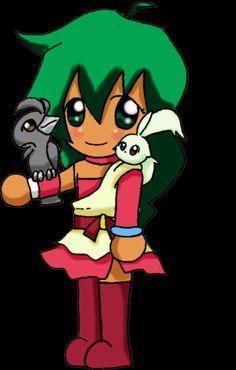 215 Best Deltora Quest images in 2015 | Jasmine, Princess Jasmine
