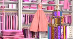 barbie in the dreamhouse - Google Search
