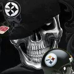 Feel the Steel Steelers Images, Steelers Pics, Here We Go Steelers, But Football, Pittsburgh Steelers Football, Pittsburgh Pa, Football Photos, Steelers Helmet, Pittsburgh Steelers Wallpaper
