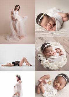 Auburn, Alabama Newborn Photographer