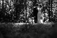 Philadelphia Wedding Photographers   Modern Weddings and Portraits