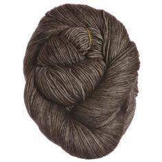 Madelinetosh Tosh Merino Light Yarn - Dust Bowl