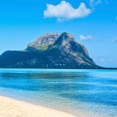 Mauritius is more than just a beach destination, it hosts a plethora of water and adventure activities for all fitness and ability levels, which can be easily arranged. Picturesque volcanic peaks and wilderness areas including the Black River Gorges National Park and La Vallée de Ferney offer fantastic opportunities for hiking and experiencing some of the island's unique flora and fauna