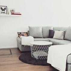 Kvistbro Ikea  #finthemma
