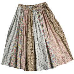 45R Online StoreLady's/Skirt