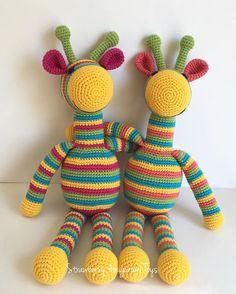 #amigurumi #tığişi #elişi #oyuncak #zürafa #oyuncakzürafa #örgü #örgüoyuncak #örgüzürafa #crochet #crochettoy #toy #giraffe #crochetgiraffe #instacrochet #instaday #instadaily #etsy #etsyseller #likeforalike #like4tags #like #likesforfollow #igdaily #igers #igersoftheday #instapic #nofilter #bestfriends #bff