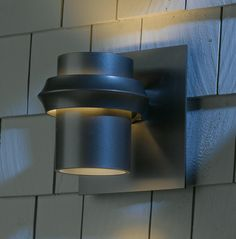 1000 images about exterior lighting on pinterest for 9x8 bathroom designs