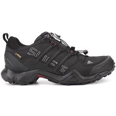 Adidas Men's Terrex Swift R GTX Mountain Sport Shoes