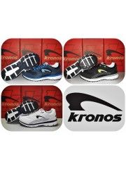 http://marsiconuovo.lovendoperte.it/index.php/scarpe-da-ginnastica-sportive-kronos-sport-wave-krs513255-bianco-rosso-blu-nero-verde-fluo-corsa-running-training-trainer-running-footing-palestra-piscina-casual-sneakers-ultralight-light-leggere-ultraleggere-tessuto-fashion-shoes-new-originals.html