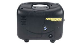 Generator Inverter Gasoline Use With Electronics 2100 W Portable Electricity NEW Inverter Generator, Selling On Ebay, Clarks, To My Daughter, Retail, Electronics, Cool Stuff, Search, Gifts