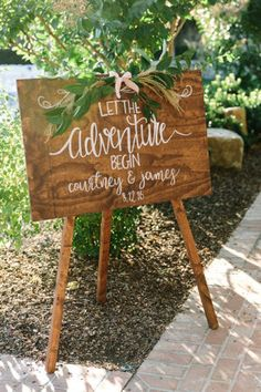 Wedding Ideas | Ruffled