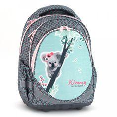 8a1bd54c369 20 nejlepších obrázků z nástěnky Hello Kitty