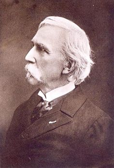 Joshua Lawrence Chamberlain in old age American Civil War, American History, Joshua Chamberlain, Civil War Heroes, Civil War Photos, Gettysburg, History Books, Historical Sites, Back In The Day